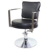 joiken-willow-hydraulic-styling-chair-jpg