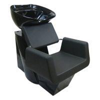 jona-shampoo-unit-510x510-jpg