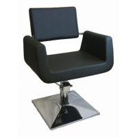 jona-salon-chair-510x510-jpg