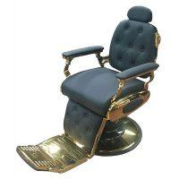 kramer-gold-frame-barber-chair-jpg