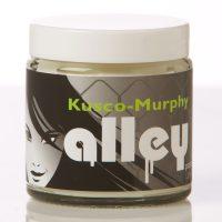 kusco-murphy-alley-paste-jpg