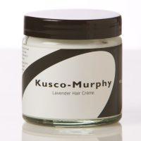 kusco-murphy-lavender-jpg