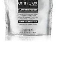 omniplex-bleaching-powder-1-jpg