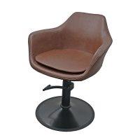 patrick-salon-styling-chair-tan-jpg