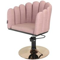 salon-styling-chairs-jpg
