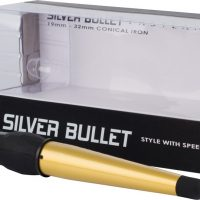 silver-bullet-large-concial-box-1-jpg