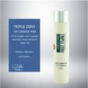triple-zero-conditioner-150x150-png