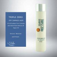 triple-zero-shampoo-jpg