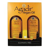 agadir-argan-oil-daily-moisturizing-shampoo-and-conditioner-duo-jpg