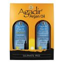 agadir-argan-oil-volumizing-shampoo-and-conditioner-duo-jpg