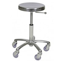 aluminum-cutting-stool-chrome-base-jpg