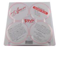 amore-pop-up-tray-500ml-rose-code-r071-1366553752-jpg