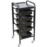 apollo-5-drawer-trolley-jpg