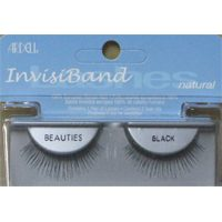 ardell-beauties-black-invisibands-ar246-1361778243-jpg