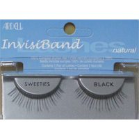 ardell-sweeties-black-invisibands-ar244-1361778017-jpg