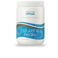 azulene-pearl-liquid-wax-1kg-code-9050178-1366097243-jpg