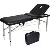 black-portable-aluminium-beauty-bed-folded-jpg
