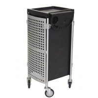 cage-6-drawer-hairdressing-trolley-jpg