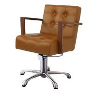 celeste-styling-chair-jpg