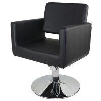 charlie-hydraulic-styling-chair-jpg