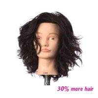 cher-mannequin-brown-140147-1353919560-jpg
