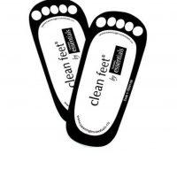 clean-feet-cardboard-jpg