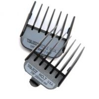 clipper-attachment-guides-1353716728-jpg