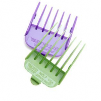 clipper-attachment-guides-coloured-1353722778-png