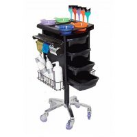 colorist-4-drawer-trolley-jpg