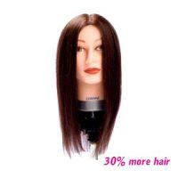 corrine-mannequin-140102-1353920017-jpg