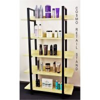 cosmo-retail-stand-jpg