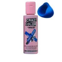 crazy-color-capri-blue-125ml-code-cc44-1366871311-jpg