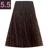 cream-colouration-mahogany-series-1356165616-jpg