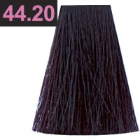 cream-colouration-violet-series-1356168931-jpg