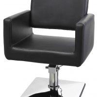desy-styling-chair-05161-1355140447-scaled-jpg