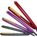 diva-professional-ceramic-hair-straightener-1353890348-jpg