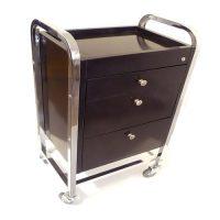 elvis-salon-trolley-metal-lockable-03015-1366640948-jpg