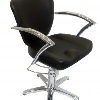 emily-hydraulic-styling-chair-05352h-1355140866-jpg