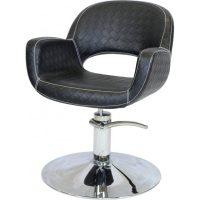 eva-styling-chair-jpg