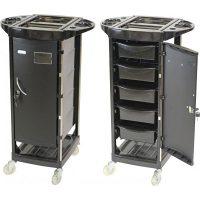 gemini-5-drawer-trolley-open-closed-jpg