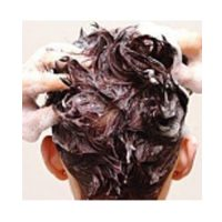 haircare-products-ranges-jpg