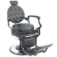 harlem-barber-chair-jpg