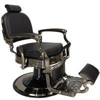 havana-barber-chair-black-jpg