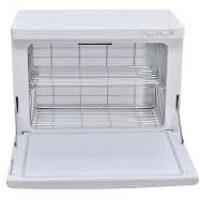 hot-towel-cabinet-code-bm01-1354424418-jpg