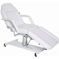 hydraulic-beauty-bed-white-jpg