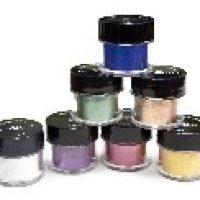 imagination-art-pigments-1367583174-jpg