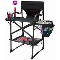 ivy-professional-make-up-chair-jpg