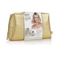 joico-blonde-life-gift-set-jpg