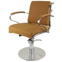 joiken-bardot-styling-chair-camel-jpg