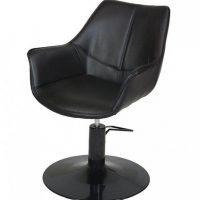 kate-styling-chair-black-1-jpg